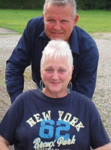 Gert&Janni