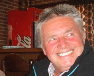 Theo Wiltink
