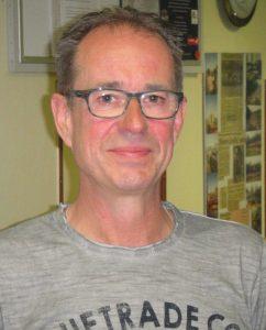 Gerrit Rave