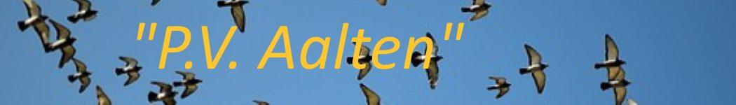 PV-Aalten